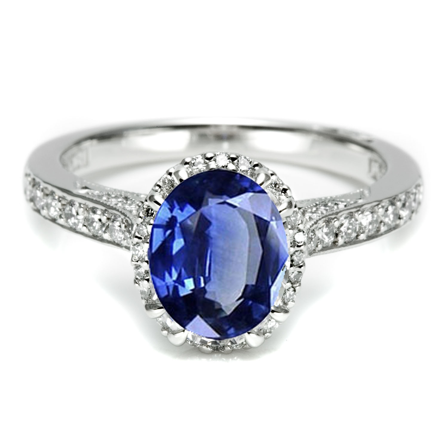 selwyn blog diamond engagement a diamonds we do why in use put ring box oval gorgeous rings