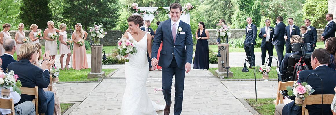 i-do Weddings & Events - Wedding Resources