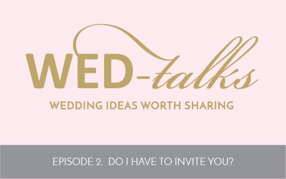WED-talks Episode 2