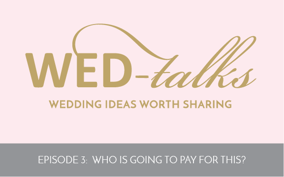 WED-talks Episode 3