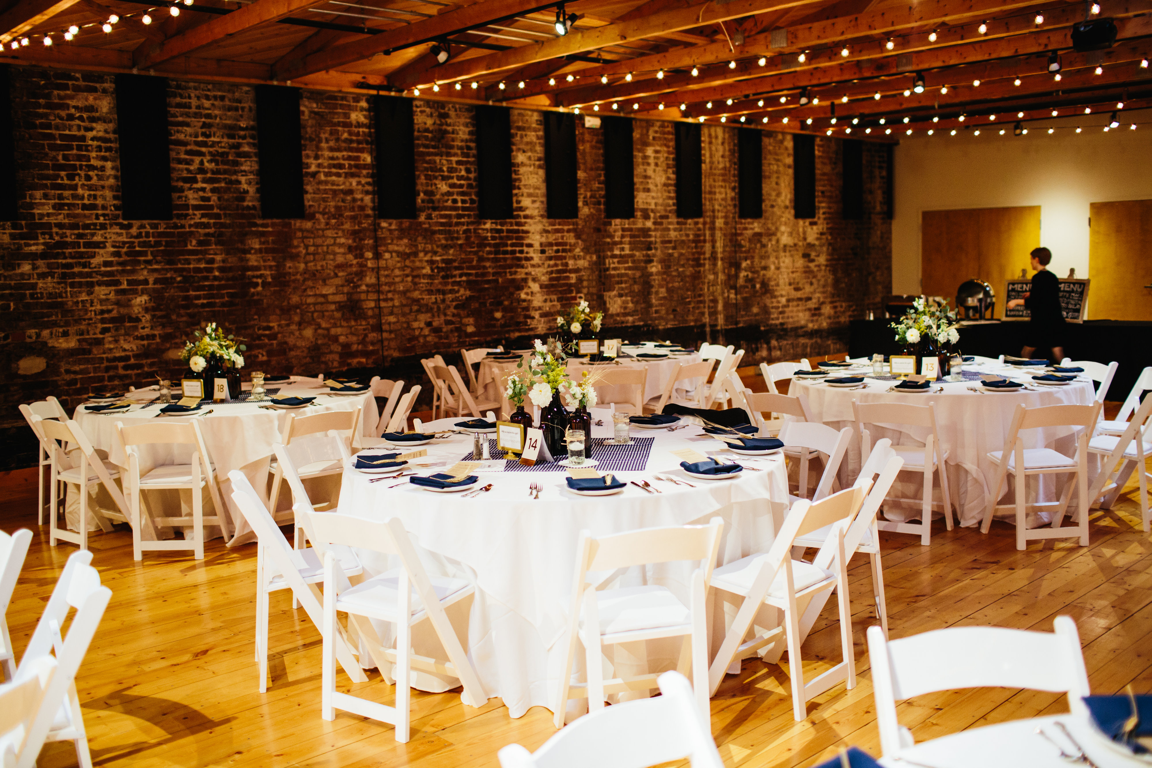 Tips For Seating Your Wedding Reception Guests I Do Weddings Events